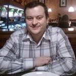 Krzysztof N.