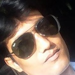 Shaidur