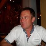 Mark Leaper
