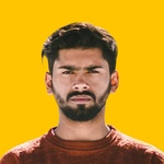 Muhammad U.'s avatar