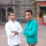 Jyotikant