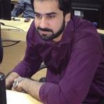 Sheharyar G.