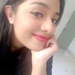 Anithira C.