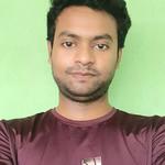 Shahriar Rahman