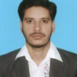 Zulfiqar A.'s avatar