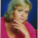 Tatiana Tarkhanova