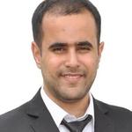SOHAIB HADDAD