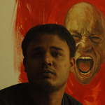 Satish G.