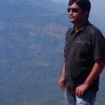 Hitendra P.