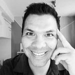 Alex O.'s avatar