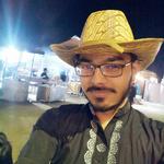 Abdul S.
