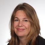 Maureen D.