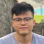 Chee Yong K.'s avatar