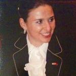 Xenia R.
