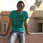 Soyab P.