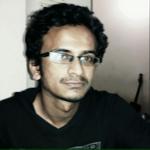 Shafkat hussain T.