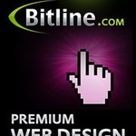 Bitline W.