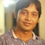 Pulak Kumar