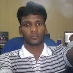 Ayyappan N.