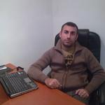 Aram B.