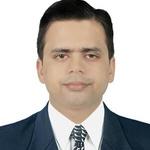 Janak Raj P.