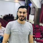 Abdulmohsen S.'s avatar