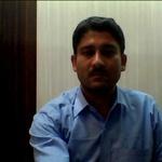 Amarjeet S.