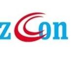 ZCon S.