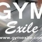 Gym E.