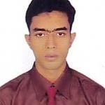 Md. Mahabub Hasan