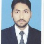 Syed Fakhar A.