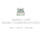 Anneli L.