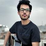 Amit S.'s avatar