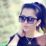 Akasha Zaib