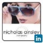 Nicholas A.