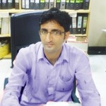 Ashfaq H.