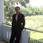 Mahesh W.'s avatar