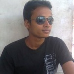 Md. Abdur Rakib K.