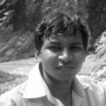 Chirag Mittal