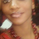 Nafisah A.
