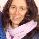 Fiona P.