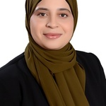 Marwa A.'s avatar