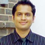 Faisal J.