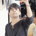 Shelendra Kumar