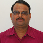 Bhanunjay