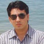 Rajiv M.