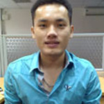 Hung Quoc Luu