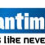 Hindustan Times Media Limited