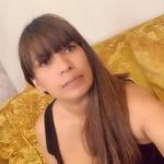 Vanessa S.'s avatar