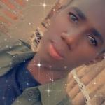 Lowa G.'s avatar